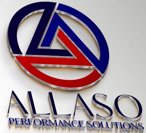 Allaso Performance Solutions, Inc